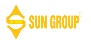 logo-sun-group-ha-long